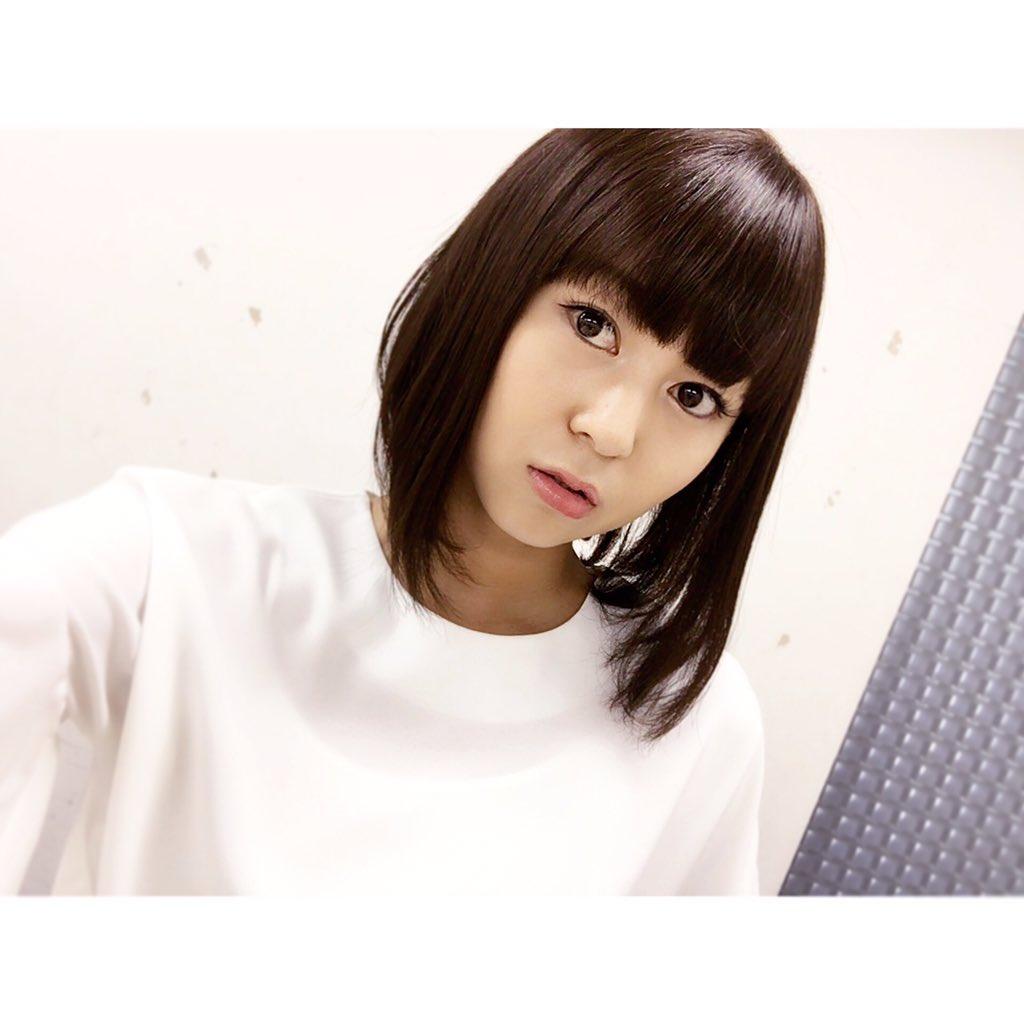 宇多田ヒカル似の若尾綾香