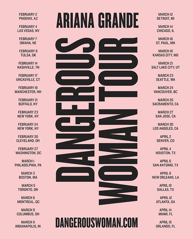 Ariana Grande Greece on Twitter: