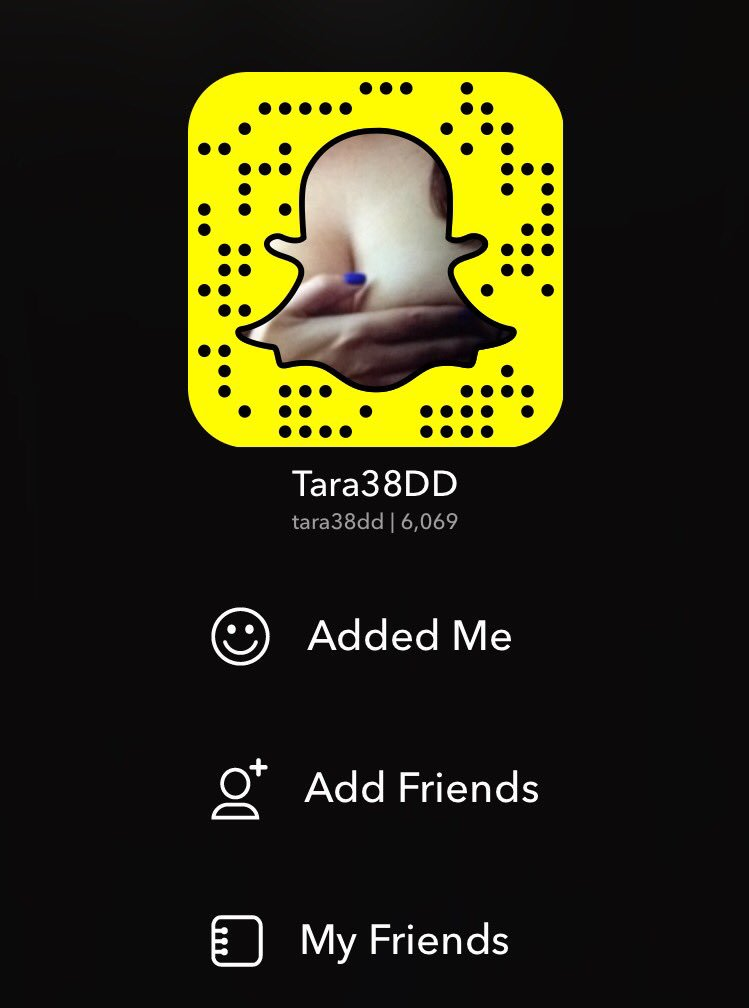 Naked Snapchat Users