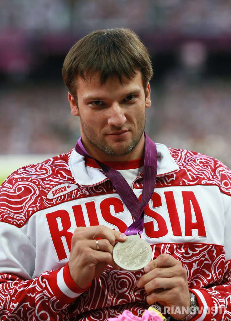 Кузнецов михаил спортсмен фото гарантируем