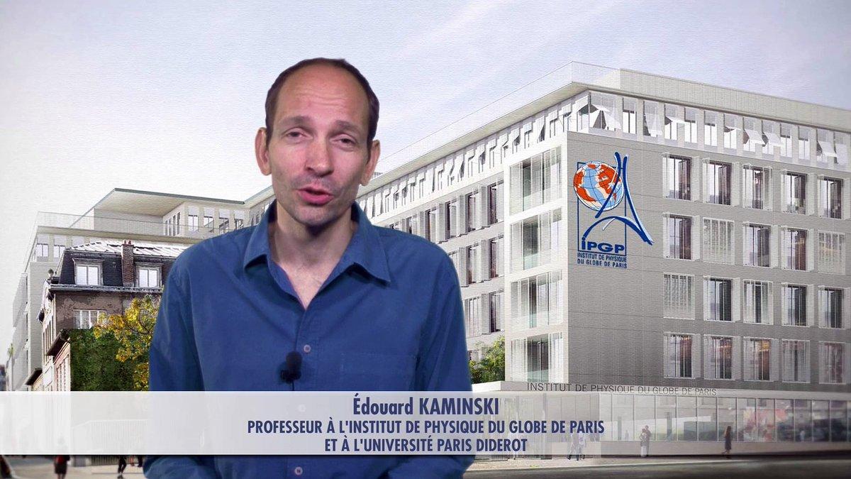 free Von Revolution bis Koalition: Linke Parteien in Europa