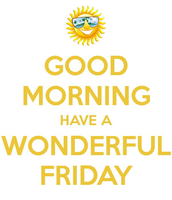Brampton Real Estate On Twitter Good Morning Friends Have A