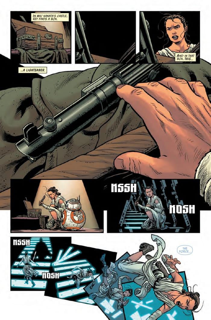 Rey's Vision - Page 4 Cr6kROxWEAAec23