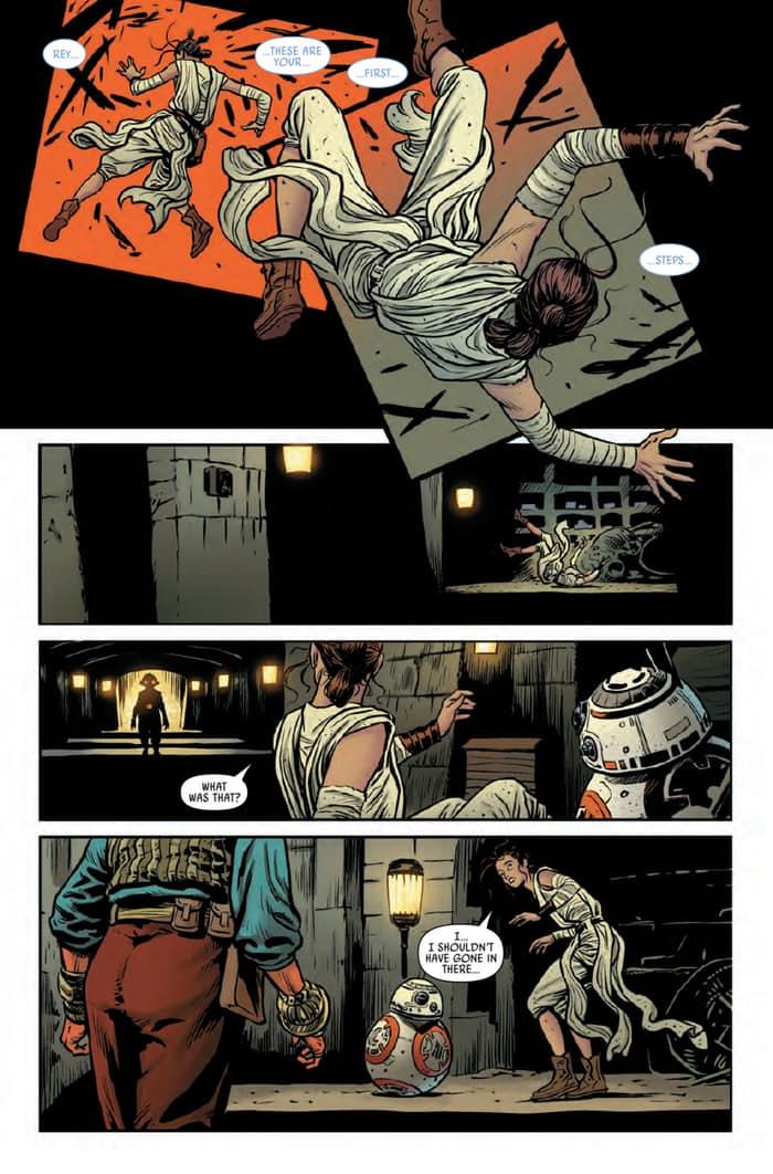 Rey's Vision - Page 4 Cr6kTfrXgAUqI57