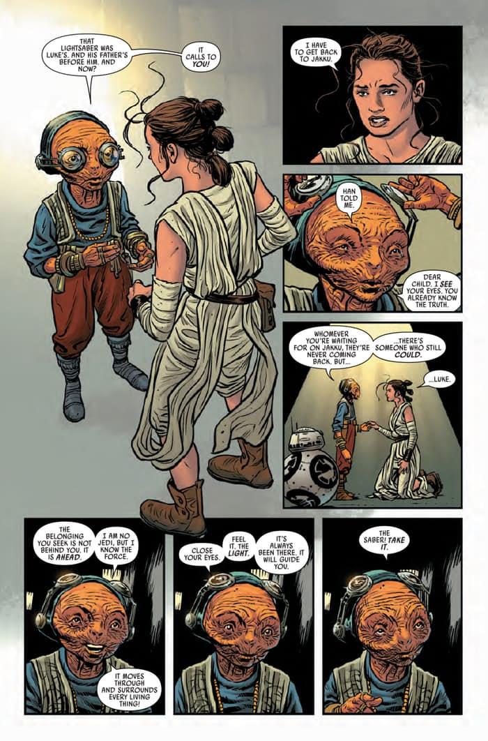 Rey's Vision - Page 4 Cr6kUUiWcAA-BKW