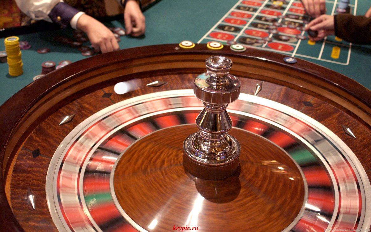 Продажі і створити інтернет-казино Безкоштовно емулятори ігрові автомати онлайн-казино, резидент
