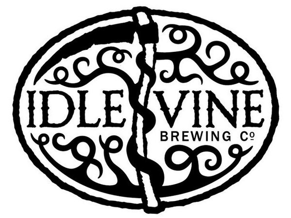 Image result for idle vine brewery
