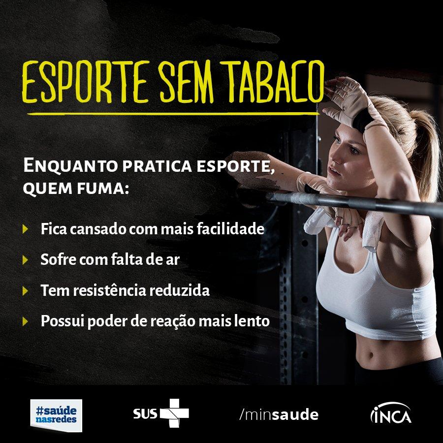 01a8c1edd o esporte e um aliado para a nao experimentacao de produtos de tabaco  mostreatitude semtabagismo