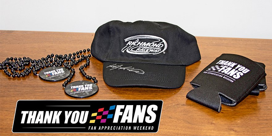 In honor of #FanFriday we have this signed @kaseykahne hat to giveaway! Thnx to @RIRInsider. RT to win! #ThanksFans https://t.co/oKIAVNjVBt