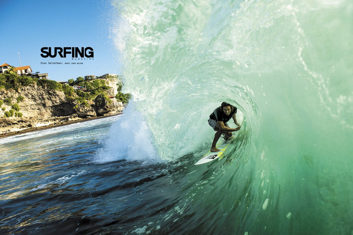 Hero Wallpaper On Twitter Surfing Magazine Wallpaper Https
