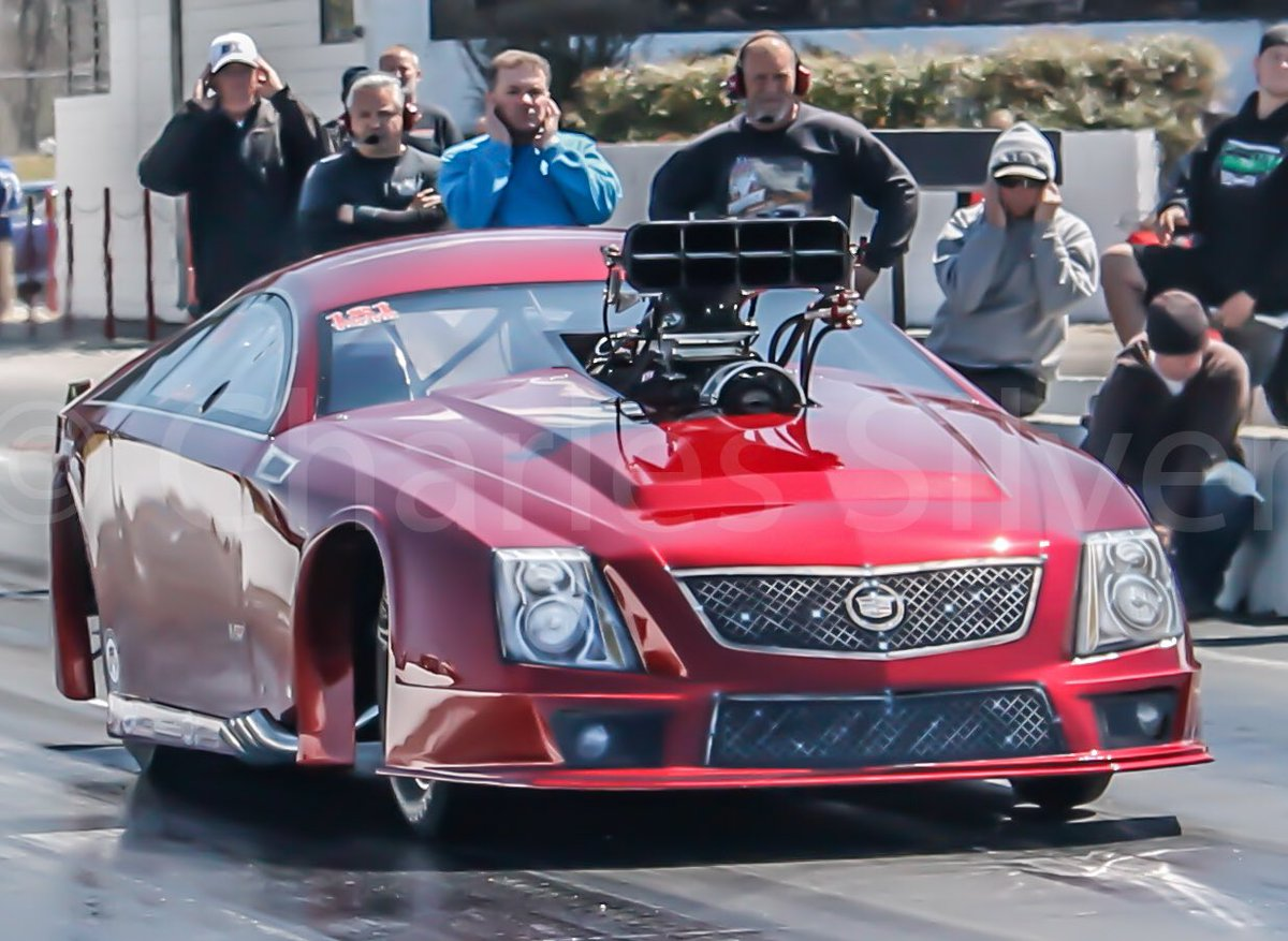 Can being former Ice Capades skater&Drag Racing #worldchampion in my @Cadillac get me on next @DancingABC #DWTS https://t.co/jawabmXcji