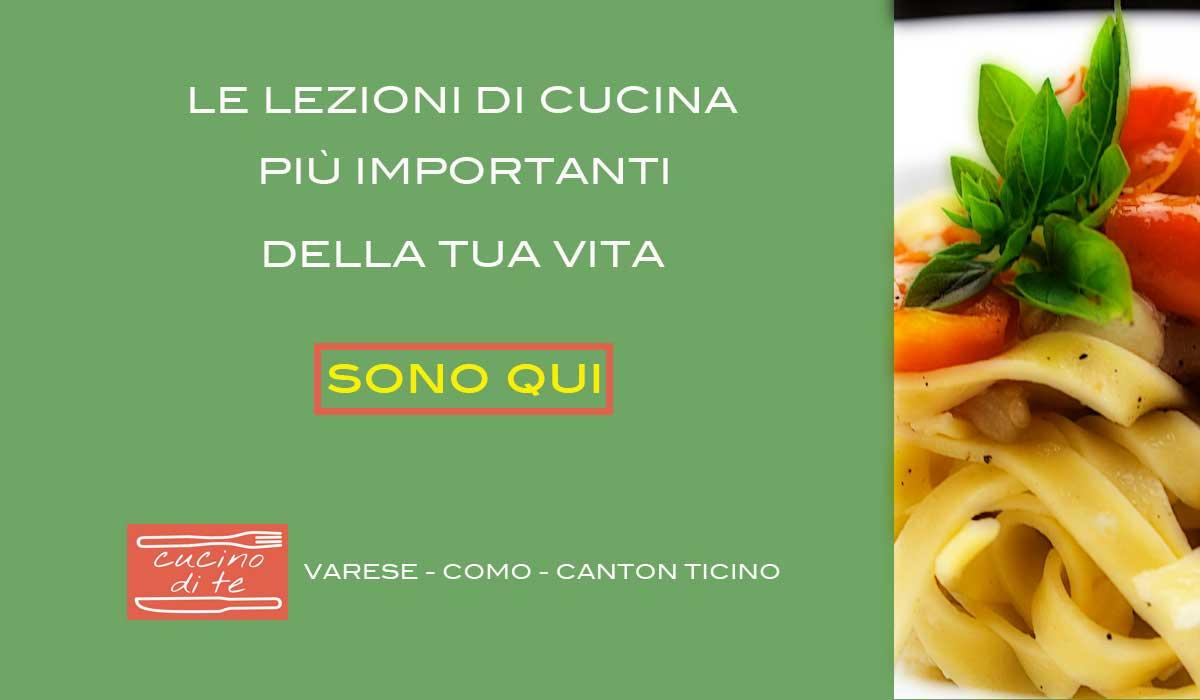 corsi di cucina a varese como cantonticino httpbitly2btmi6o posti limitatipictwittercom7uou4bi5uj