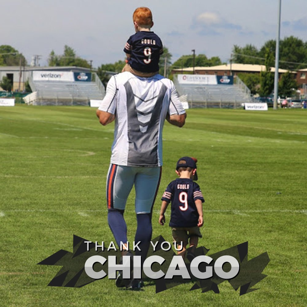 Thank You, Chicago. https://t.co/MmP91WMKPL https://t.co/y9XdqTeeWq