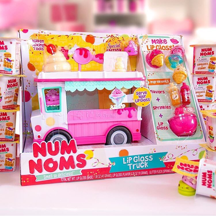 Mga Entertainment On Twitter Smells Like Exciting News Numnoms