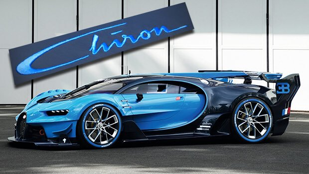 "ivan f1 on twitter: ""#hypercar #superluxury? @bugatti chiron"