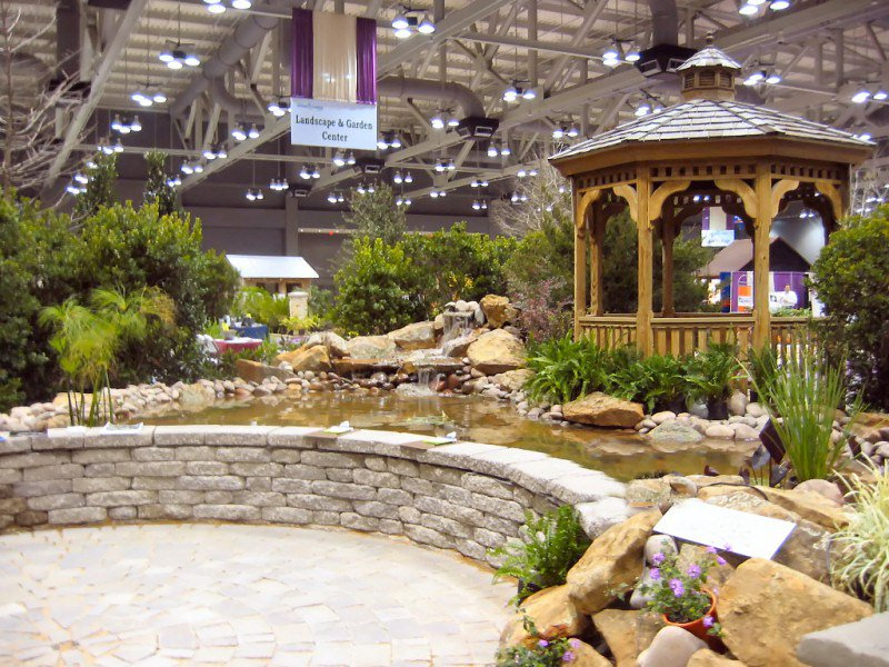 Photos Video Pictures Ppt Of Orlando Home And Garden
