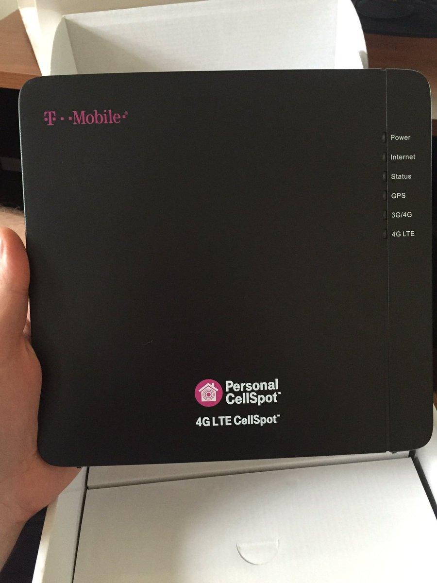 cellspot hashtag on Twitter