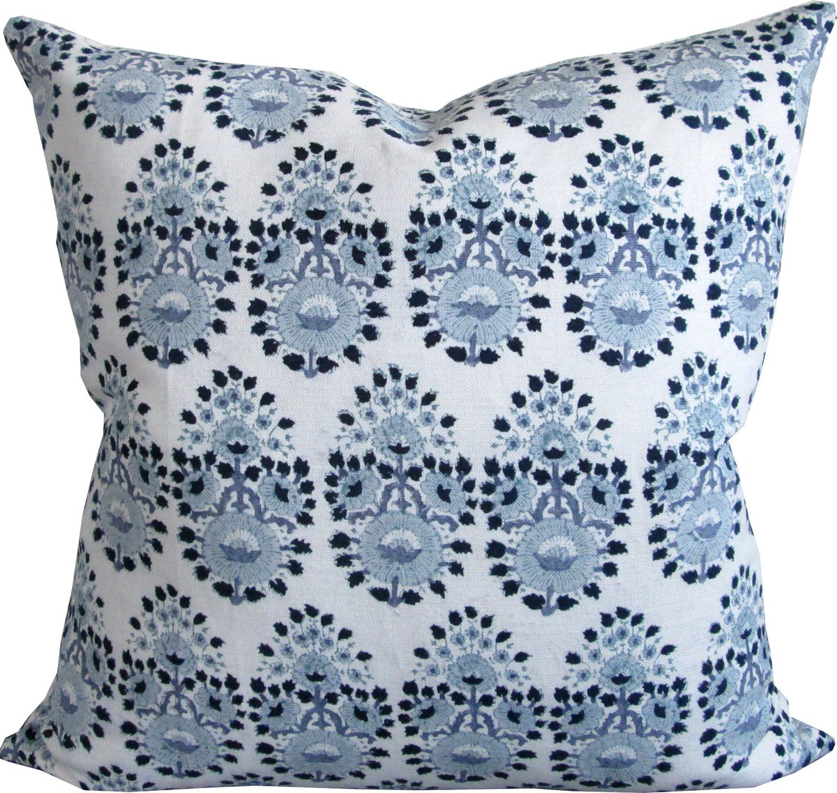 High End Designer Throw Pillows Part - 18: KLineDeco (@KLineDeco) | Twitter