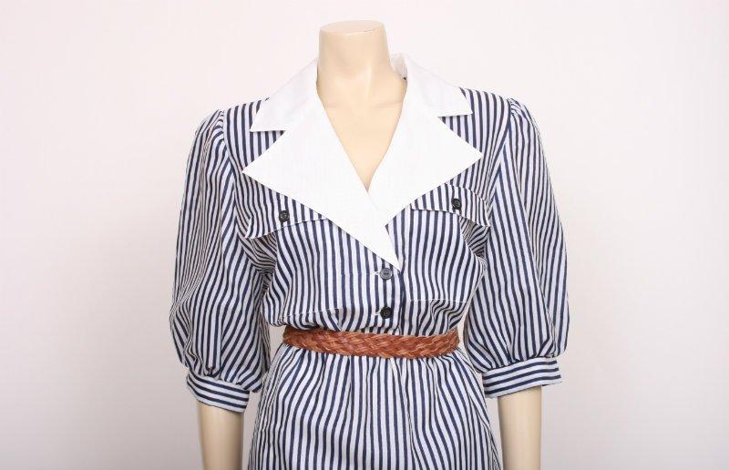 Prim Vintage Fashion