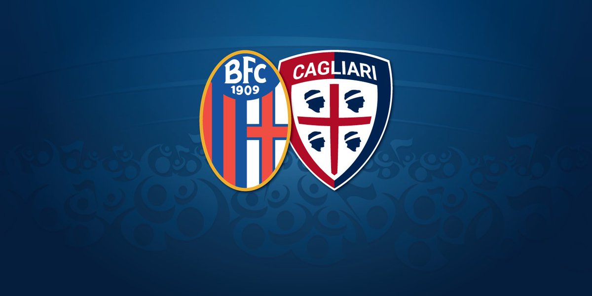 Serie A: Bologna-Cagliari Streaming gratis Rojadirecta, come dove quando