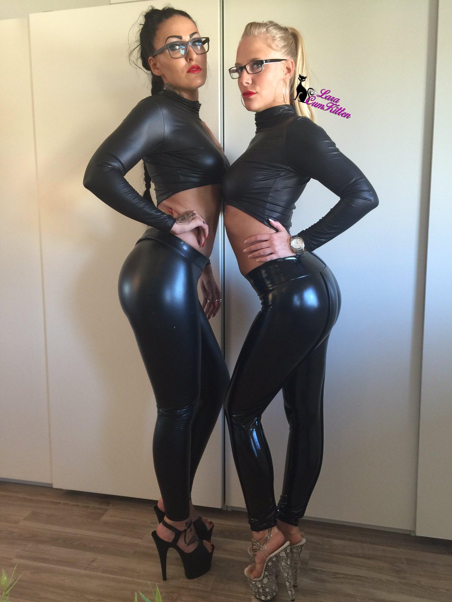Fetisch kontakte berlin