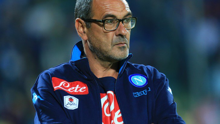 Dove vedere PALERMO NAPOLI Streaming Video Live
