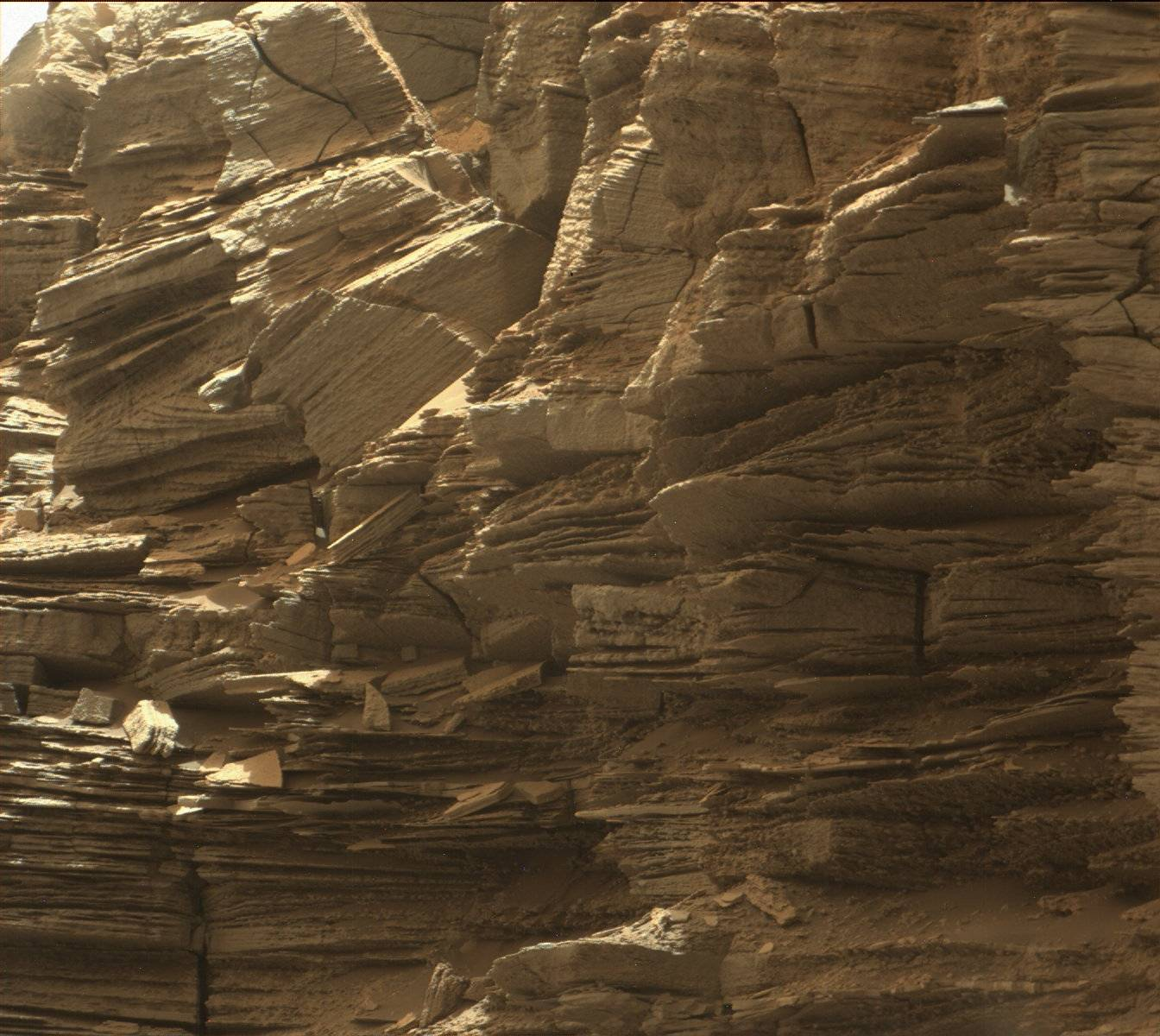mars rover twitter - photo #25