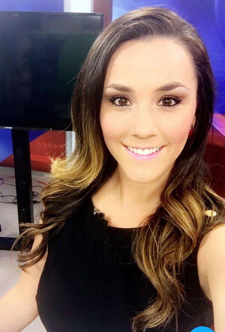 Ashley Esqueda