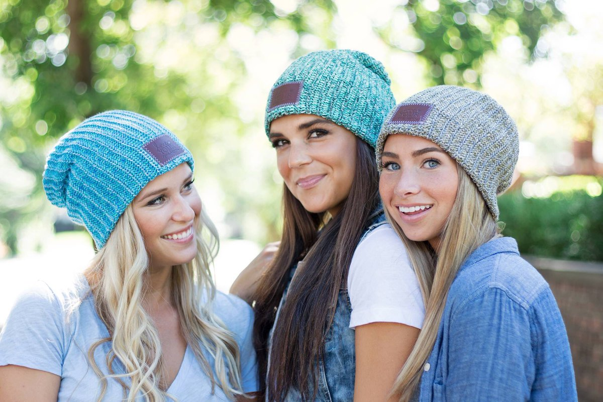 Lym Will Be Releasing New Beanie Colors Each Monday 11 Am Get Ready To Add The Collection Pic Twitter Tmau2lqchz