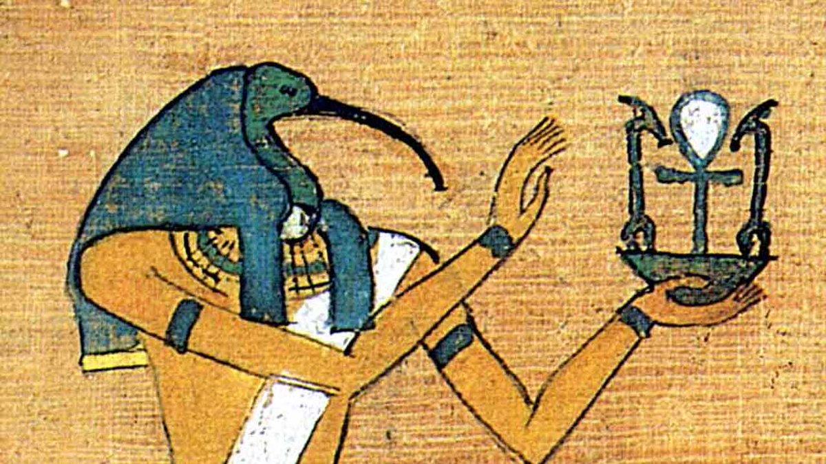 Smite datamining on twitter thoth next egyptian god after smite datamining on twitter thoth next egyptian god after camazotz discover now what has been found about him httpstzmxbdgqveh biocorpaavc Gallery