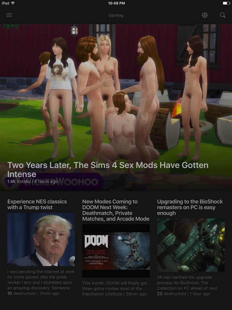 экзистенции обрисовалась тенденция красиви звезды порно сайта желаю