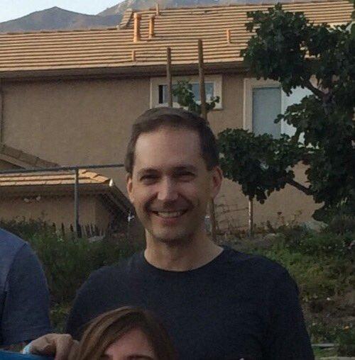 One of my very good friends, Jeff Pickering, has gone missing the past week. Last seen in Buena Vista, CO. Help! https://t.co/D89zQFRXJE