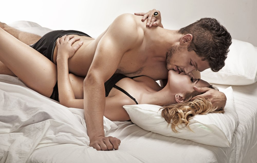 missionary position phototures