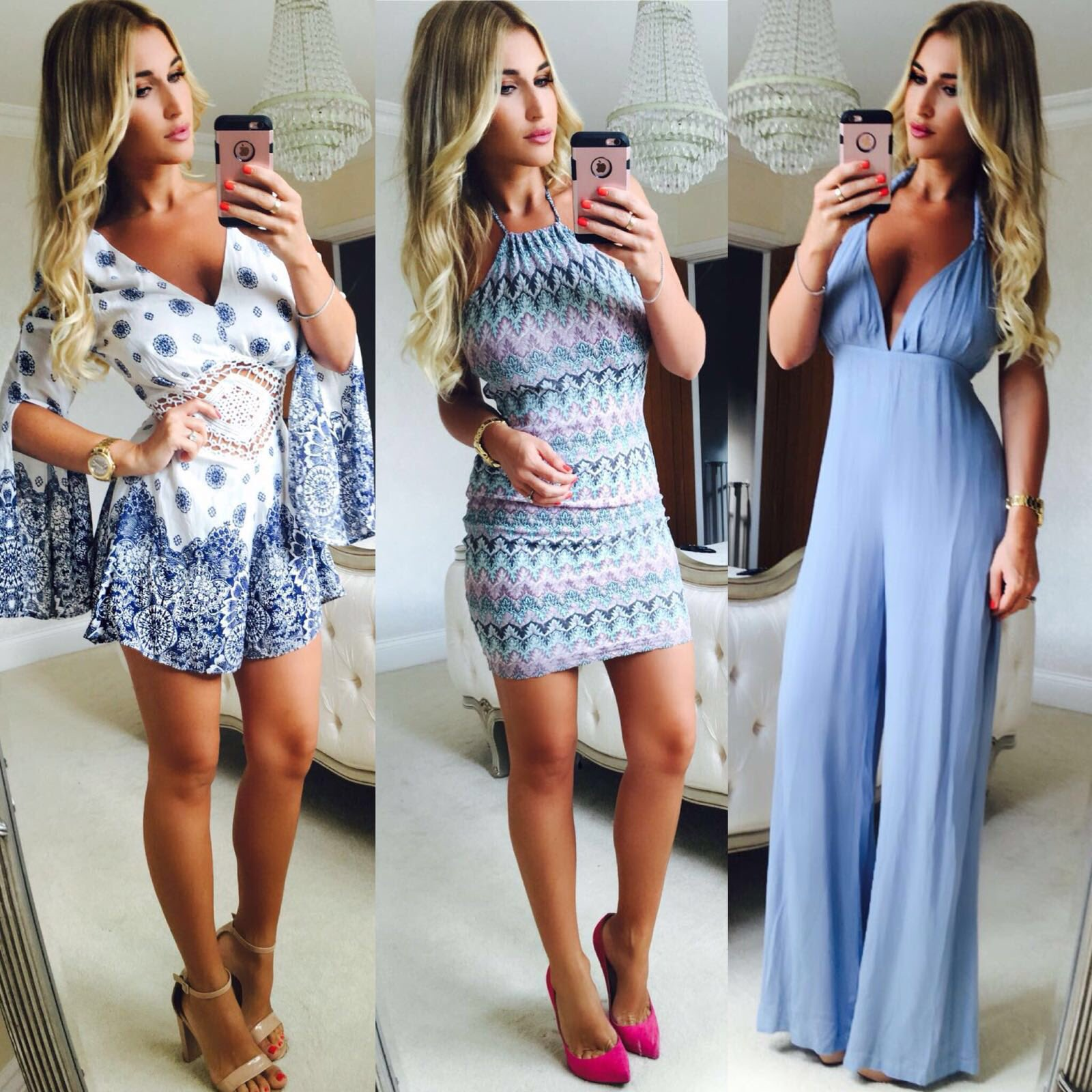 SALE is now on💗 Some of my fave summer styles with limited stock left under £10 🙀😻 👉🏻 https://t.co/xloUBhn9Qr https://t.co/mS8B56Q2Nm