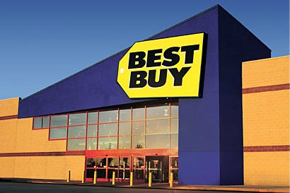 .@BestBuy set to be first mainstream test for VR products https://t.co/5rJveq0xSt https://t.co/vUIhLqPP4E
