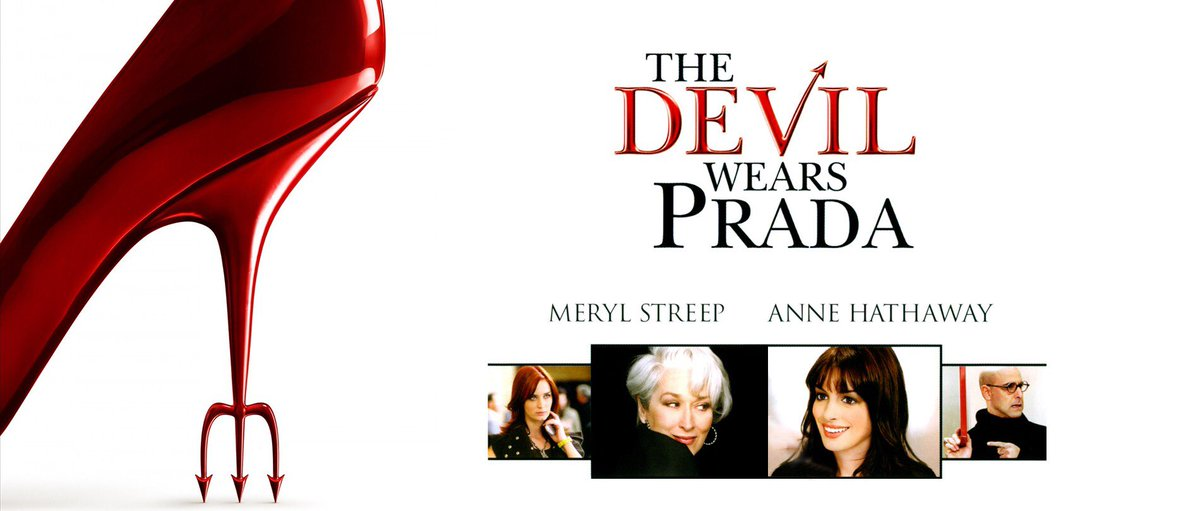 the devil wears prada movie online hd