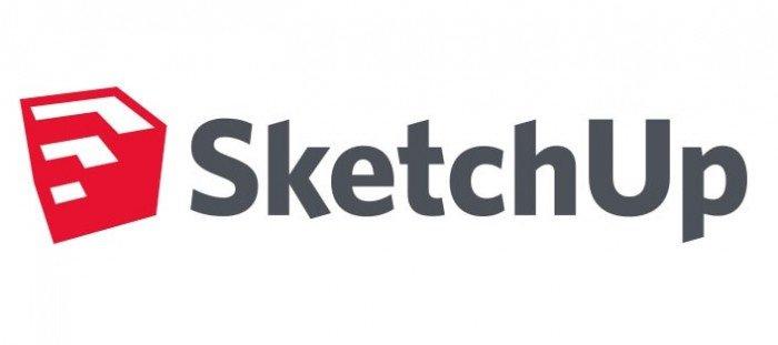 Google sketchup 2016 примеры работ
