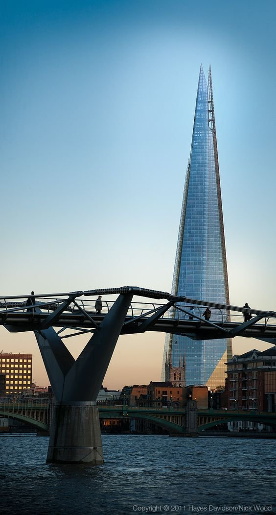 Are you curious to try Coaching? I'm now based at @TheShardLondon enquiries Jeff@comecoachwithme.com #Coaching #NLP https://t.co/LTocbfj8f2