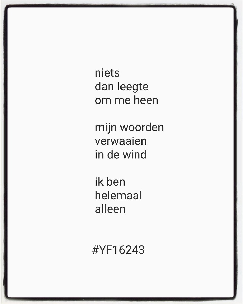 Hedendaags yf16243 hashtag on Twitter AR-08