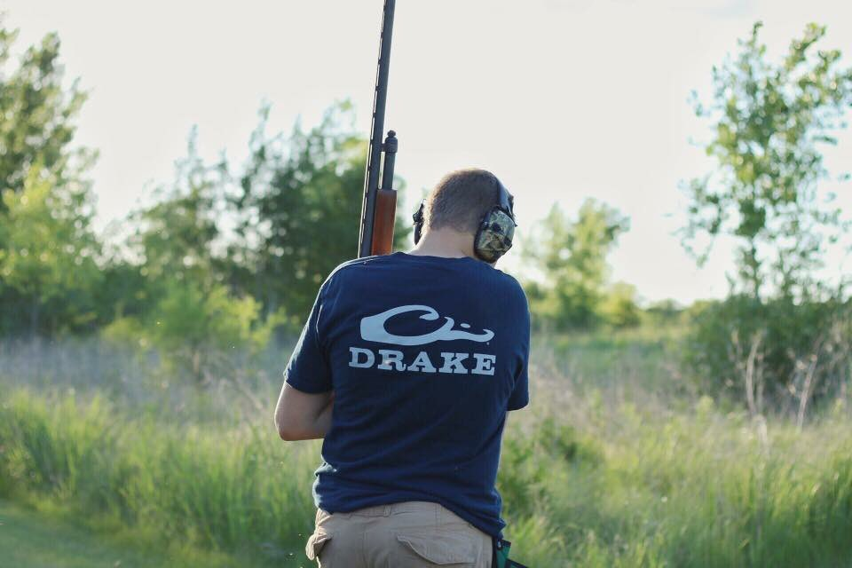 RT if you are going dove hunting this week! #drakewaterfowl #alwaysinseason