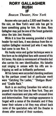 Rory dans les revues et les mags - Page 21 CrB92QnXYAAVi7I