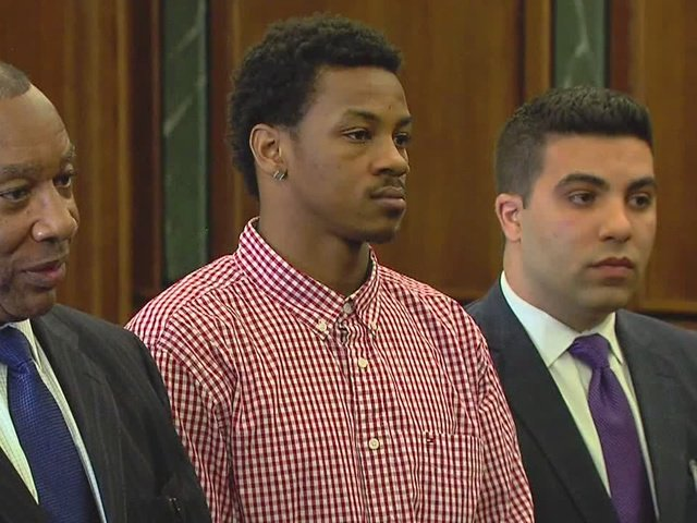 Former MSU basketball star Keith Appling arrested again after Detroit traffic stop