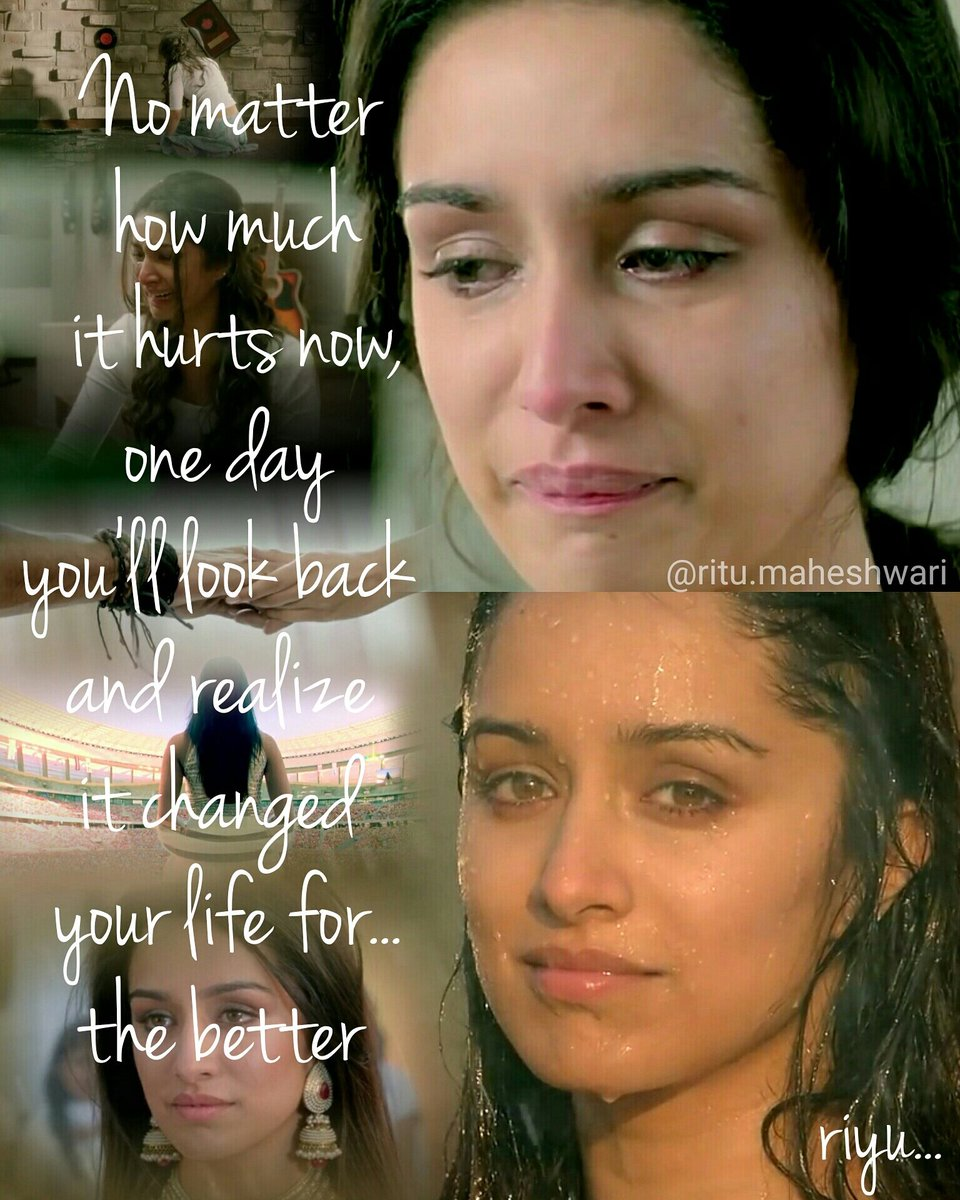 Aashiqui 2 Images With Love Quotes | www.pixshark.com ...