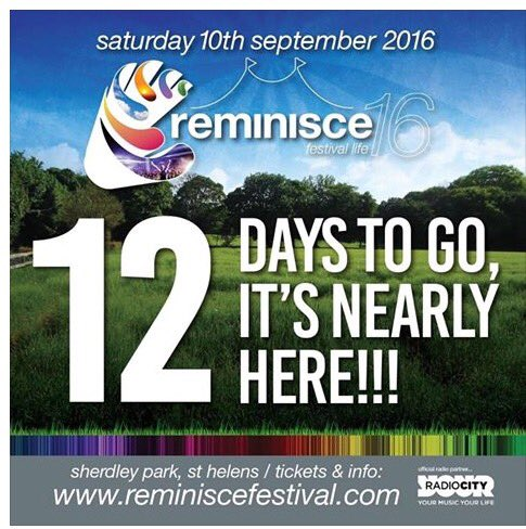 Omg feels like whole world woke up wanting @Reminisce2016 tickets  Phone on meltdown here https://t.co/ugUU3lCfwN