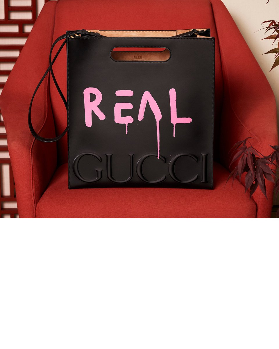 23a2488ce19 gucci on Twitter