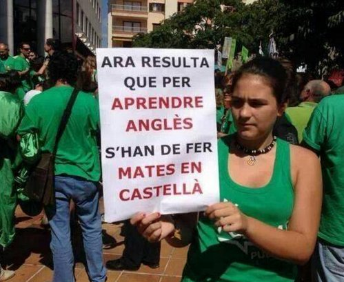 .@ismaelpalacin això van detectar ben aviat a Balears! https://t.co/PwHlhaaS65