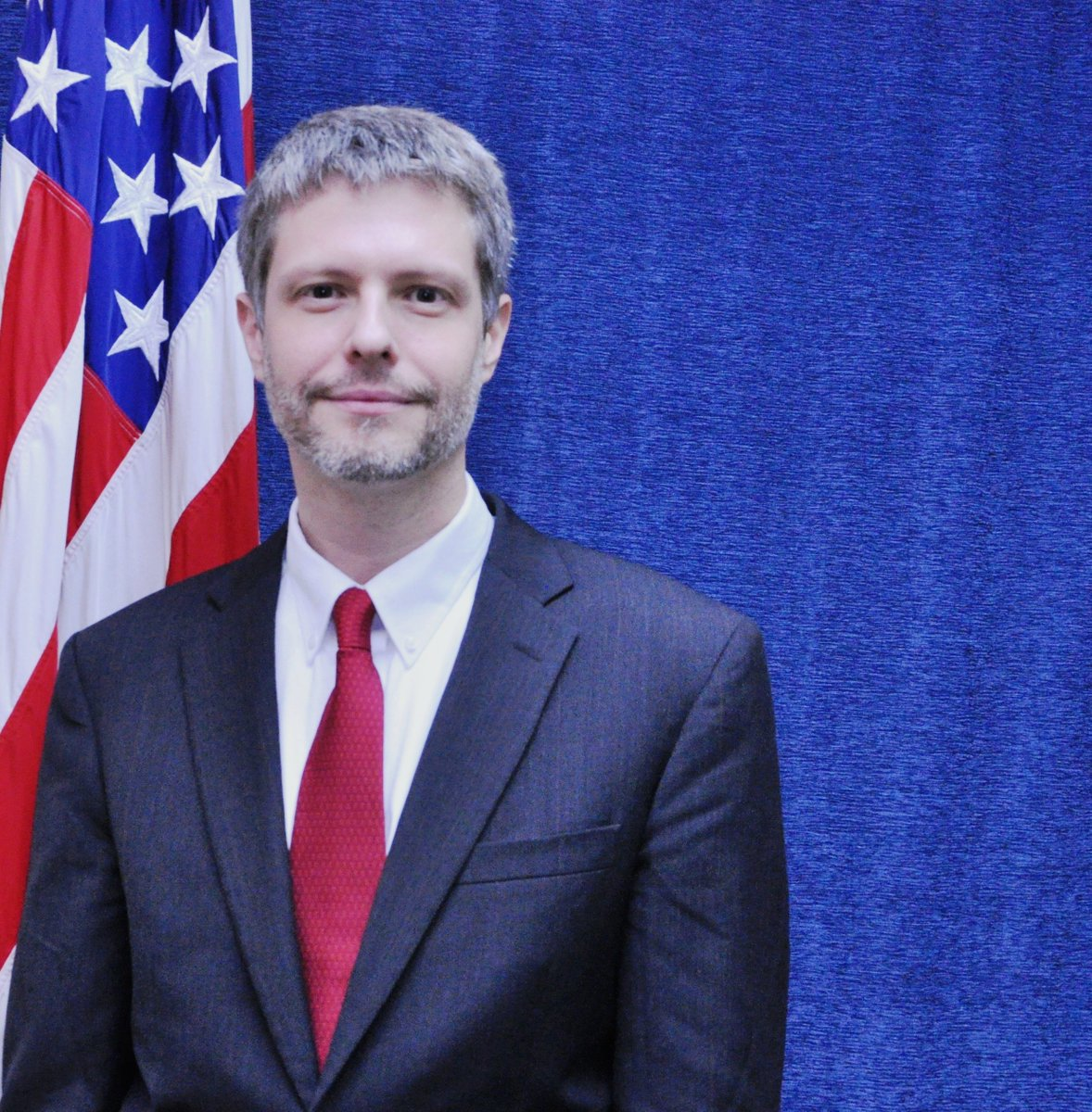 US Consulate Lahore on Twitter: