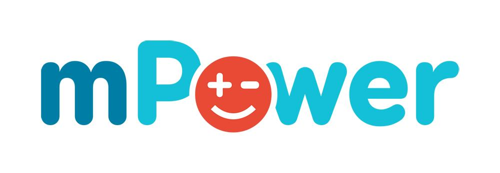 Image result for mPower tvo