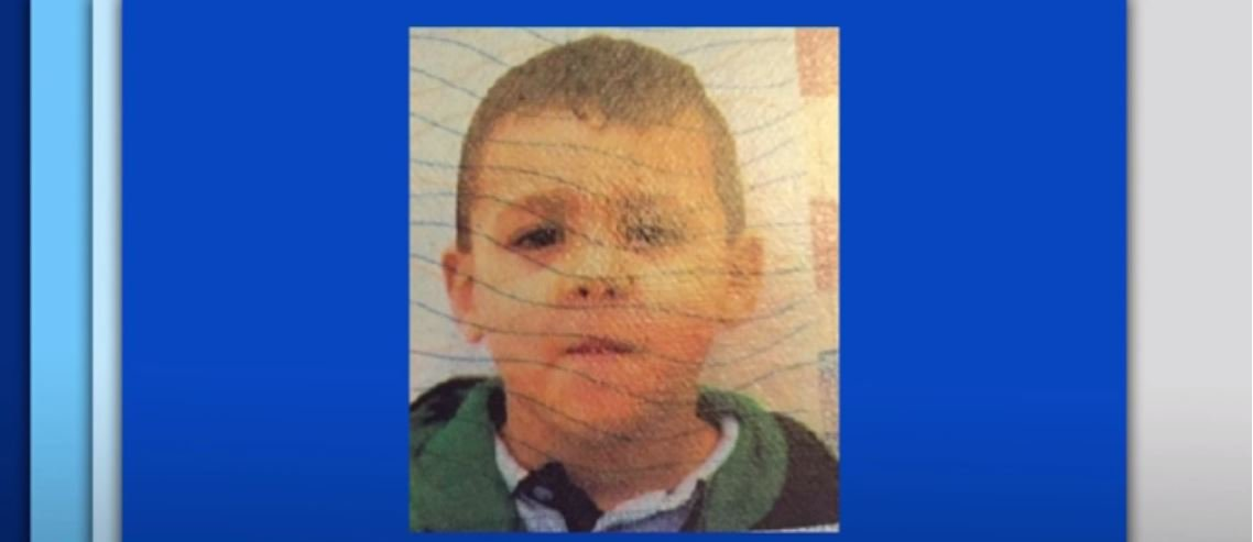 Missing 11-year-old found safe 10TV