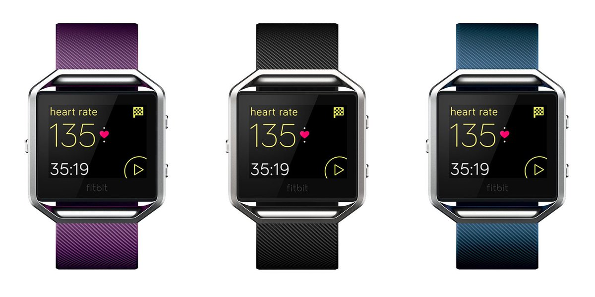 Fitbit hrs hotelservice - c6a4